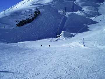 Dálnice na sjezdovce-dovolená Švýcarsko 2002 - Dálnice na sjezdovce-dovolená Švýcarsko 2002