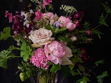 Blumen ... - Blumen ..............................