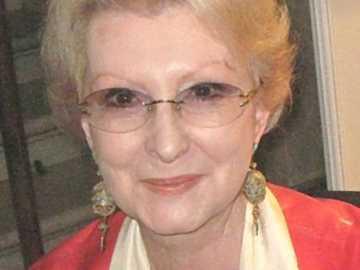 Jadwiga Barańska - Jadwiga Barańska (* 21. Oktober 1935 in Łódź) - polnische Theater-, Film- und Fernsehschauspiele