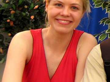 Ewelina Serafin - 2014-2018: O mnie się nie martw - Ewelina Kołacz