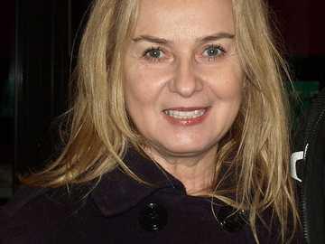 Halina Rasiakówna - 1976: 07 postule comme Magda, la fille de Suchecki dans l'épisode 4300000 de nouveaux billets