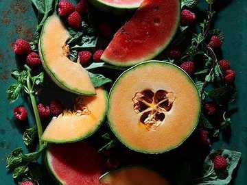 Owoce ... - Owoce ..........................