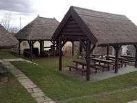 Letenyei почива - Letenyén се намира на Старата планина.