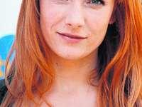 Magdalena Walach - 2011, ab 2020 Mund zu Mund Alex Najman, Rechtsanwalt