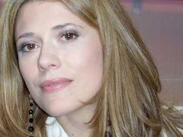 Joanna Sydor - 2012: Prawo Agaty – Jola, koleżanka Agaty z pracy (odc. 1-2)