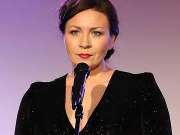 Ewa Makomaska - 2013: La loi d'Agata en tant que Aniela Dobry (épisode 51)