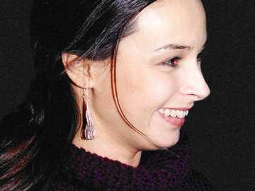 Renata Dancewicz - 2013: Loi d'Agata - Marta, épouse de Majewski