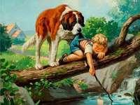 Glückliches Kindheitsporträt =) - Glückliches Kindheitsporträt =)
