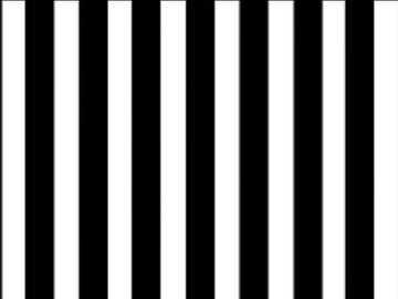 martu y doki - blanco y negro, lo hise sin saber como hacerlo, no es mi culpa que sea muy dificil