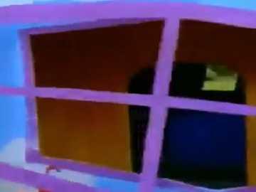 w jest dla okna - lmnop qrstuvwxyz lmnop