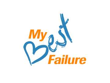 my best failure - my best failure puzzle oyunu