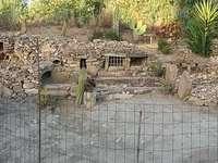 Village Danilo