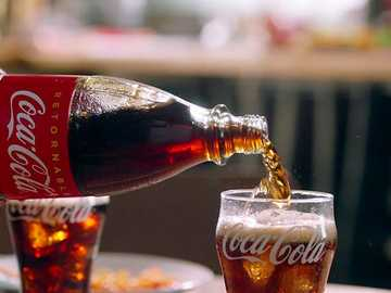 Retornable - Bebida retornable para toda la familia