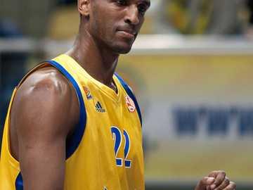 Thomas Kelati - Individual MVP of the 2006/07 DBE Season 1 in PLK (2007) Participant: PLK stars match (2007, 2008) t