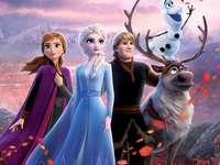 frozen aventura conjelada - aventura conjelada frozen