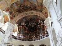 Basílica-Krzeszów