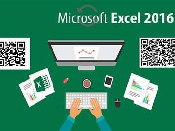 MICROSOFT EXCEL - Puzzle Excel Microsoft