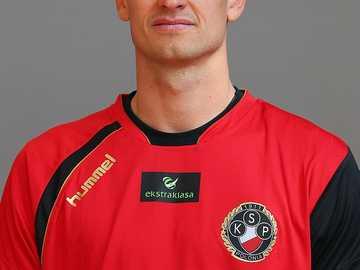 Sebastian Przyrowski - Sebastian Przyrowski (nacido el 30 de noviembre de 1981 en Grójec) - un futbolista polaco que juega