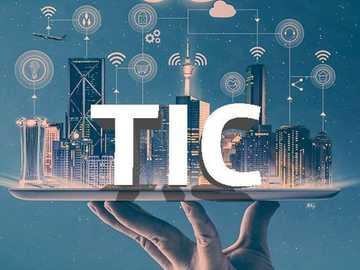 lASTIClUNA - Las Tecnologías de la Información y la Comunicación (TIC) son todos aquellos recursos, herramient