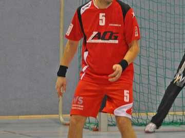 Sebastian Rumniak - Sports career In the years 2003–2010 he was a player of Wisła Płock, with whom he won the Polish
