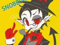 esnobismo anime