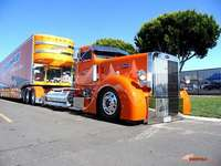 Beste 70 tuningtrucks