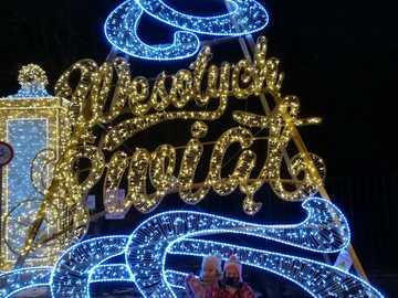 Święta 2018 ................................ - Święta ........................................................