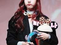 Minachan - das schönste ich liebe dich Königin meines Lebens