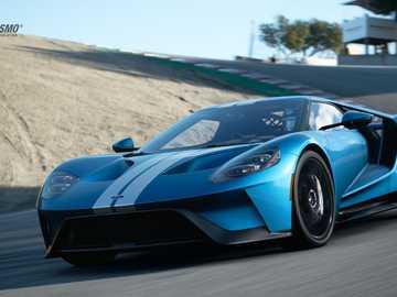 """AUTO SPORTIVA - Presentazione dell'aggiornamento di dicembre di """"Gran Turismo Sport ..."""
