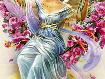 Divine angels and archangels - Divine Angels and Archangels
