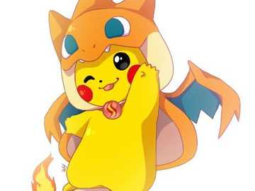 Pikachu Liebe 9 - pikachu pikachu 1 2 3 4 5 6 7 8 9 0 1 2 3 4 5 6 7 8 9 0