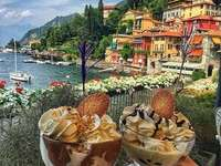 Varena - Itálie - Varena - Itálie - dovolená u moře
