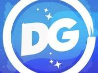 Logo Degoboom