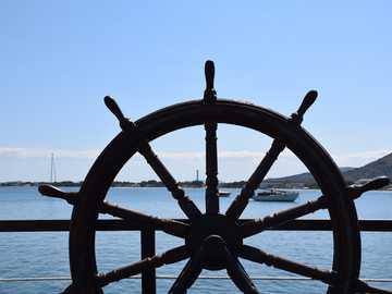 Port of Alcudia - Port of Alcudia Mallorca