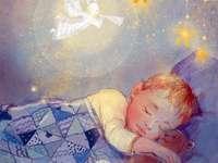 Μικρά όνειρα γλυκά