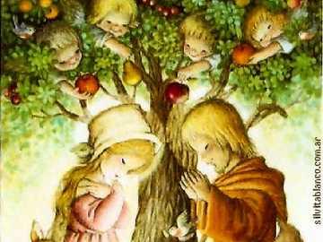 Cartes postales de Noël - Cartes postales de Noël =)
