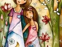 Ден на майката