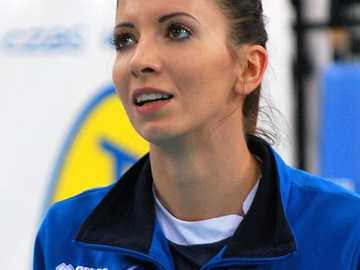 Klaudia Kaczorowska - 2008 Individual Awards: Best Servant of the Polish Cup 2015: MVP and Best Servant of the Polish Cup