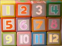 t is for twelve building blocks - Fabulous miracles. Magic Toys to Develop my Imagination. MAGIC TOYS TO DEVELOP MY IMAGINATION. Funny