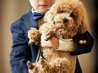 Ama gli animali - Animali amorevoli =)