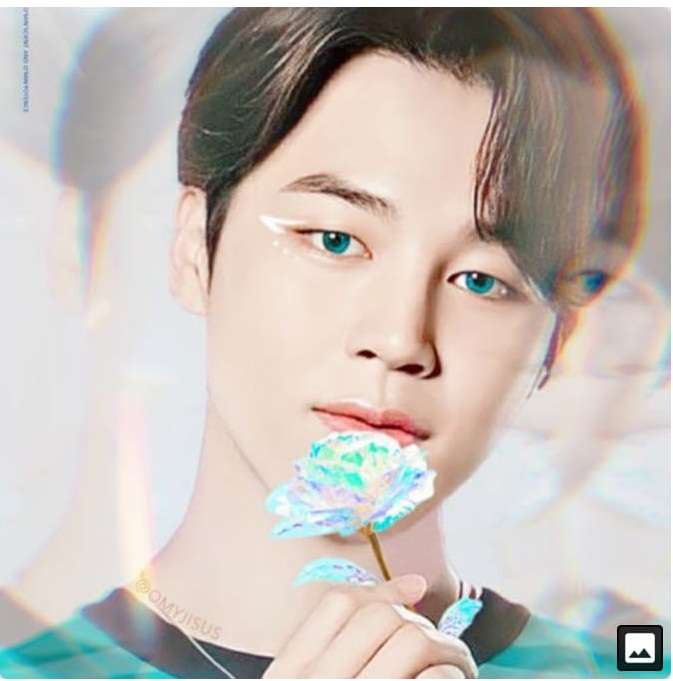 Bts Jimin Play Jigsaw Puzzle For Free At Puzzle Factory