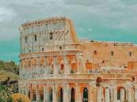 Рим ...