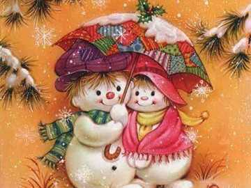 ೋ ღ Our friendship is worth a lot to me ೋ ღ - ೋ ღ Our friendship is worth a lot to me ೋ ღ