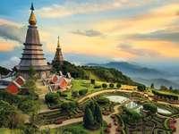Mese Chiang Mai