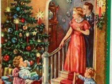 ೋ ღ Udostępnianie obrazów świątecznych ೋ ღ - ೋ ღ Udostępnianie obrazów świątecznych ೋ ღ