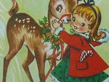 ೋ ღ Sharing Christmas Images ೋ ღ - ೋ ღ Sharing Christmas Images ೋ ღ
