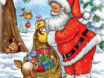 ೋ ღ Sharing Christmas Images ೋ ღ - ೋ ღ Sharing Christmas Images ೋ ღ