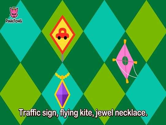 t é para colar de pipa de sinal de tráfego - lmnopqrstuvwxyzlmnop (7×5)