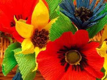 Blume... - Blume..................