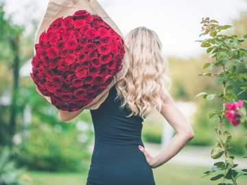 Blume... - Blume...............